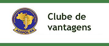 clube-de-vantagens