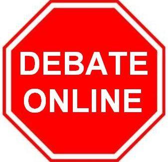 debate-placa