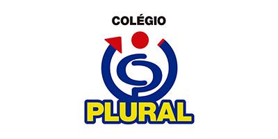 logos amdepolArtboard 13