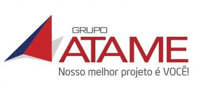 Grupo Atame